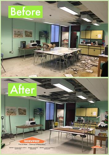Gallery Image Before_and_After_4.jpg