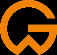 Groundwork Creative Space, LLC