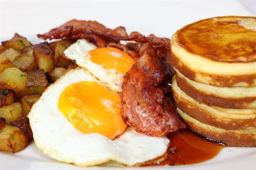 Gallery Image breakfastphoto.jpg
