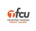 Taunton Federal Credit Union