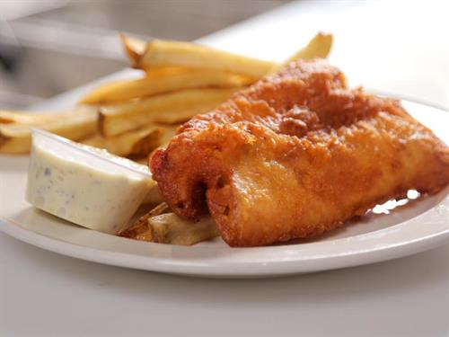 Gallery Image fish_and_chips.jpeg