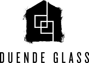 Gallery Image DG-LogoFinal_Black_Vertical.jpg