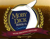 Moby Dick Brewing Company, Inc.