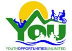 Youth Opportunities Unlimited, Inc.