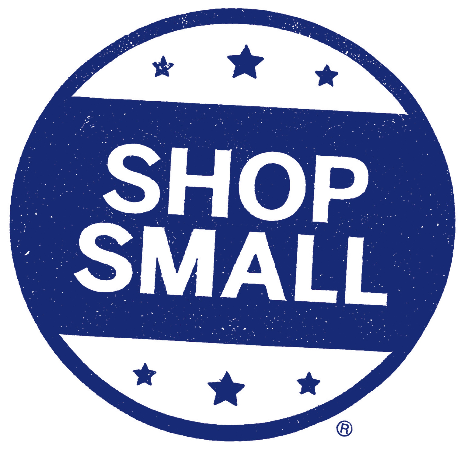 Image for 3 Ways Non-Retail Small Businesses Can Celebrate Small Business Saturday
