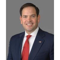 Okeechobee Call with Senator Marco Rubio