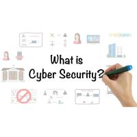 Lunch & Learn: Cybersecurity and how it affects your Business