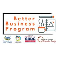 Better Business Program