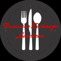 Winter Business Exchange Luncheon