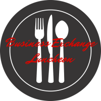 Spring Business Exchange Luncheon