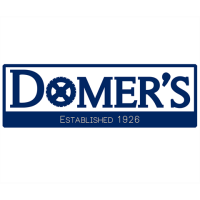 Domer's Inc.