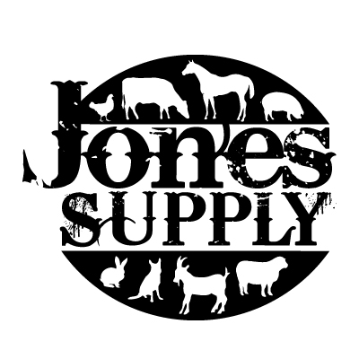 Jones Supply, A.I. Sales & Service