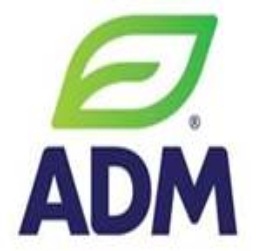 Gallery Image ADM_New_Logo.png