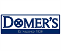 Domer's Machine Shop & Drilling Services