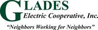Glades Electric Cooperative