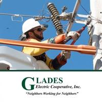 When outages occur, here's where to find us