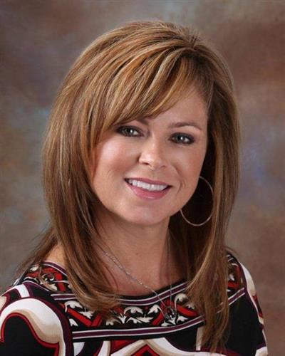 Gretchen Robertson - State Farm Agent