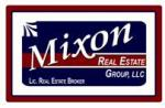Mixon Real Estate Group, LLC