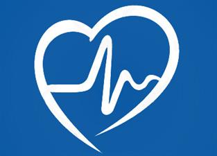 Doctors Clinic Family Health Center, LLC