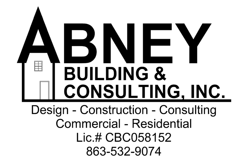 Abney Building & Consulting, Inc.