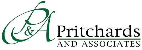 Pritchards & Associates
