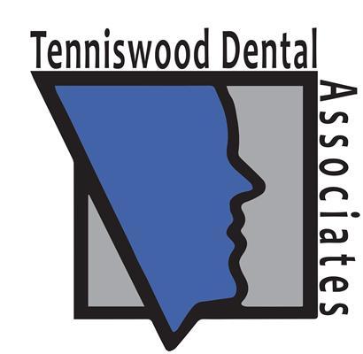 Tenniswood Dental Associates