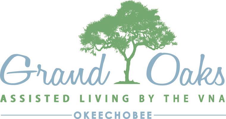 Grand Oaks of Okeechobee