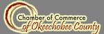 Chamber of Commerce of Okeechobee County, Inc