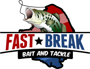 Fast Break Bait & Tackle