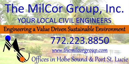 The MilCor Group, Inc.