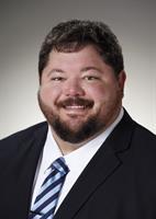 Philip DeBerard, Injury Attorney