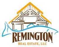 Remington Real Estate LLC