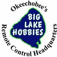 Big Lake Hobbies LLC - Okeechobee
