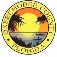 Okeechobee County Regular Session Meeting