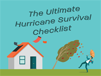 What Do You Need In A Survival Kit?