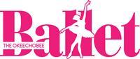 The Okeechobee Ballet