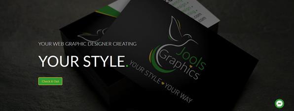 Jools Graphics