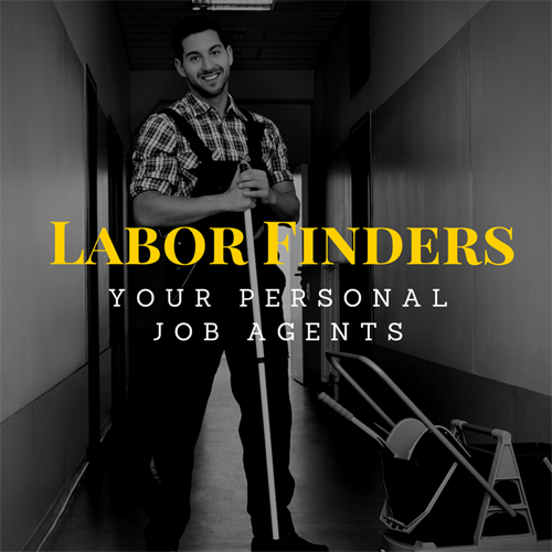 Gallery Image LF_Your_job_agent.png
