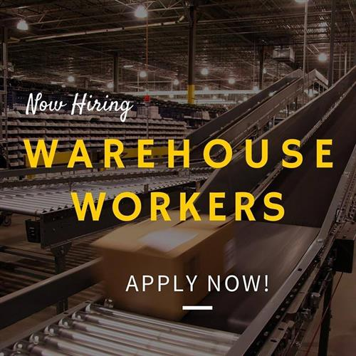 Gallery Image Warehouse_workers.jpg