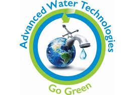 Advance Water Technologies Logo