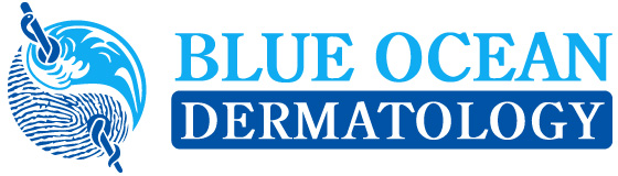Blue Ocean Dermatology