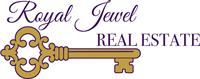 Royal Jewel Real Estate