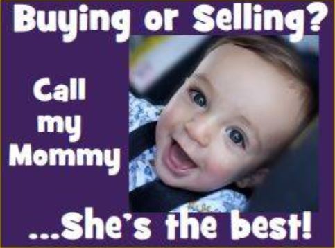 Gallery Image Call_my_mommy_ad.JPG