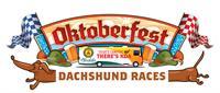 OKTOBERFEST FESTIVAL AND DACHSHUND RACES
