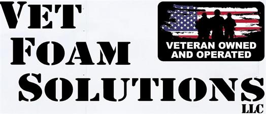 Vet Foam Solutions, LLC