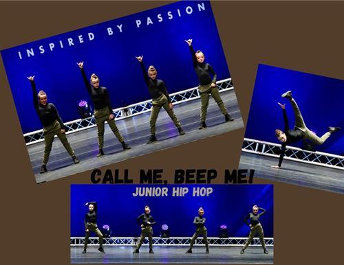 Gallery Image Call_Me._Beep_Me_5.jpg
