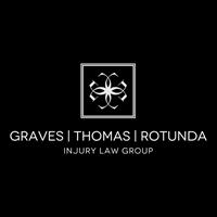 Graves Thomas Rotunda Injury Law Group