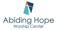 Abiding Hope Worship Center INC