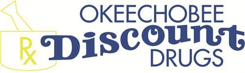 Okeechobee Discount Drugs