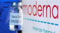 Don't Wait Vaccinate